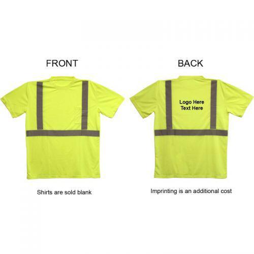Safety Supply